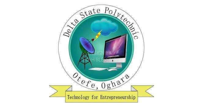 Delta State Polytechnic Otefe-Oghara ND Part-time Admission For 2020/2021 Session