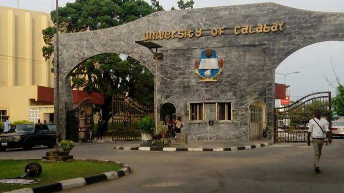 g37PYXxYjOVCPsirei9Qk9y3MVgRJCbu0yZWMoNQ - University of Calabar (UNICAL) Undergraduate School Fees Schedule for 2020/2021 Academic Session