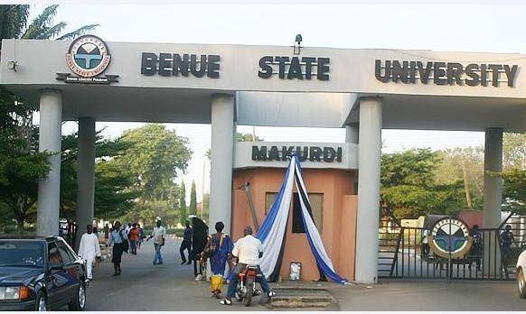 BSU Post-UTME Result For 2019/2020 Session
