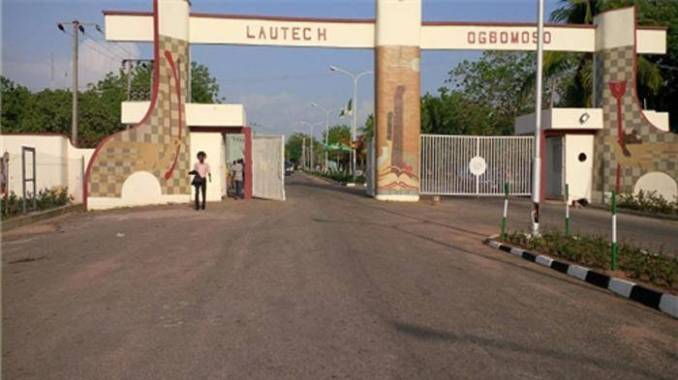 LAUTECH Post-UTME 2019/2020 Screening Results is Out