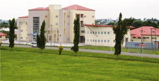 RSUST Sandwich Postgraduate Admission, 2019/2020 Announced