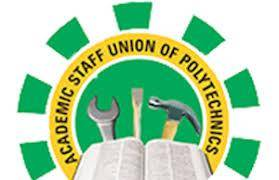 Dr Dzukogi's Re-Appointment as Rector of BIDAPOLY is Illegal - ASUP