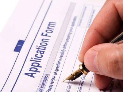Nigerian Institute of Journalism (NIJ) Admission Form For 2020/2021