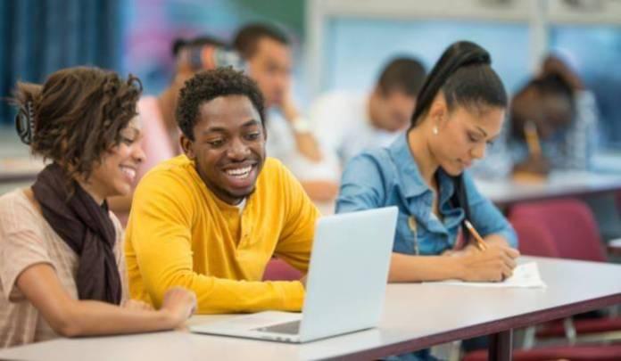 NNPC / NAOC / OANDO JV Tertiary Scholarship Scheme 2021