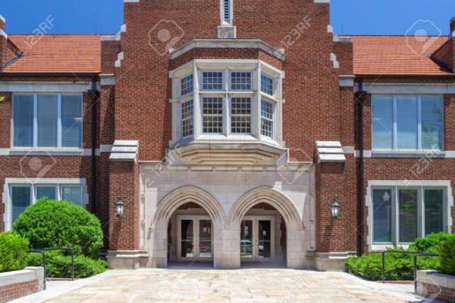2020 Brock Scholars Program At University Of Tennessee - USA