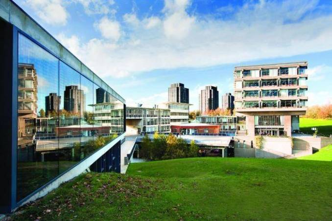 International Baccalaureate Excellence Scholarship At University of Essex - UK 2020