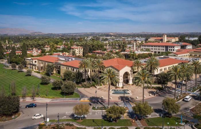 2021 Engineering Scholarships at California Baptist University, USA