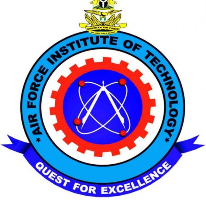 AFIT Degree Admission List For 2019/2020 Session