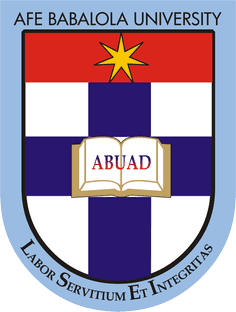 Afe Babalola University, ABUAD 2019/2020 Provisional Admission List for Direct Entry and Transfer Students