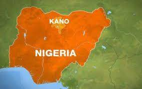 State-Owned Tertiary Institutions Set to Reopen in Kano