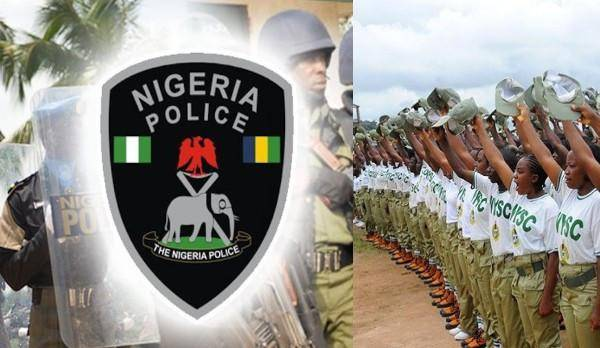 Kastina State Corps Member Arrested for Allegedly Raping a secondary School Girl