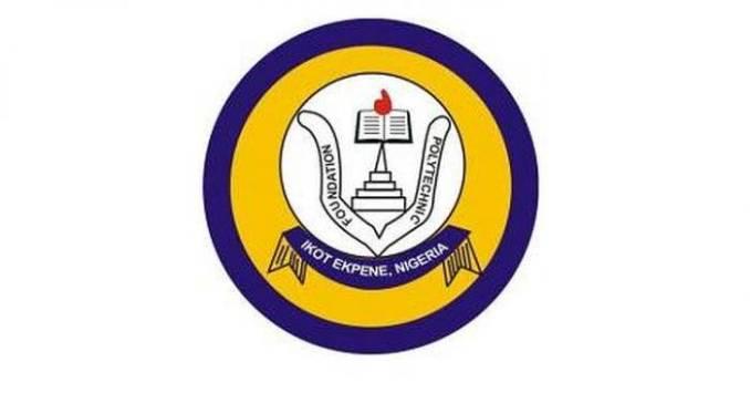Foundation Polytechnic gets new Rector and Registrar