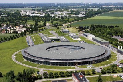 International Scholarship Program For International Students At Université Paris-Saclay, Italy - 2019
