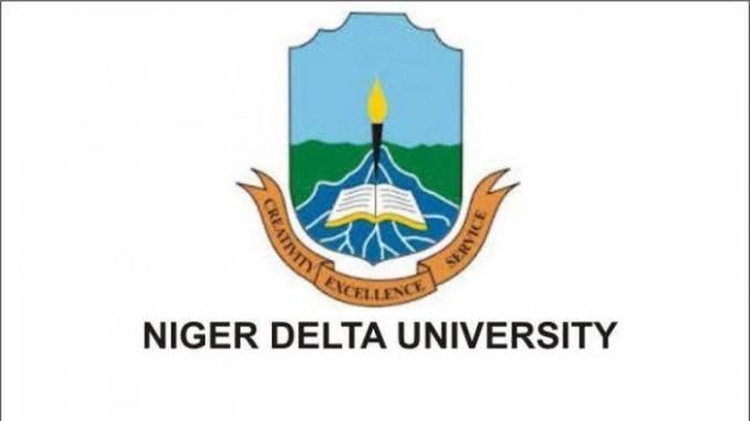 Niger Delta University (NDU) JUPEB Admission Form for 2019/2020 Academic Session [NDU Pre-Degree]