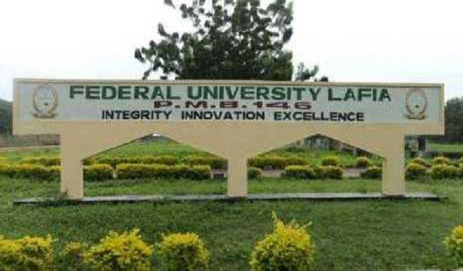 Fulafia resumption date for Academic activities