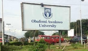 OAU Vice Chancellor Clarifies Statement About Building An Airport
