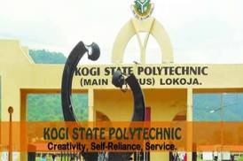 KSP Post-UTME Result, 2018/2019 Out