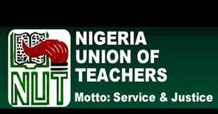 FCT primary school teachers embark on indefinite strike over non-payment of minimum wage
