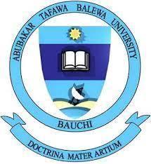 Abubakar Tafawa Balewa University (ATBU) IJMB & Remedial Admission 2019
