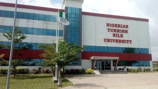 Nile University Post-UTME/DE 2019: Eligibility and Registration Details