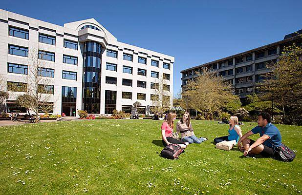 International First Year Scholarships At University Of Canterbury - New Zealand 2019