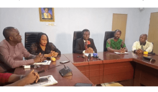 UNIZIK management, students agree on new fee structure