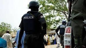 Armed robbers attack private school in Abuja