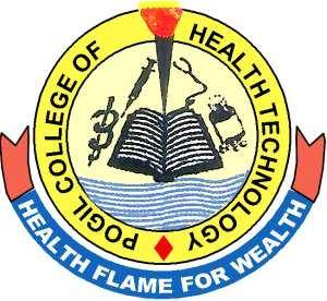 Pogil College of Health Technology (POCHTECH) Admission Forms for 2019/2020 Academic Session