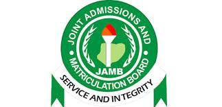 JAMB Dismisses Candidates' Fear of Biometric Verification