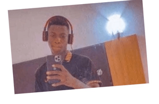 19-year-old UNILORIN student allegedly commits suicide after losing N300m to forex