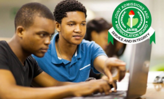 How to purchase JAMB 2021 e-PIN Online