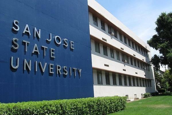 2021 Global Spartan Scholarships at San Jose State University, USA