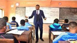 Oyo state employs 5,000 teachers, issues appointment letters