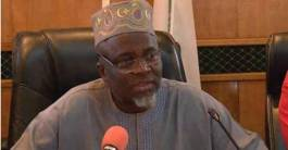 JAMB reveals top choice institutions and performance statistics in 2021 UTME