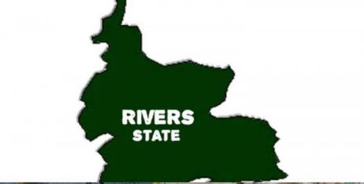 Rivers State announces date for commencement of BECE exam
