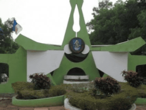 AAU Post-UTME Screening Results 2018/2019 Out