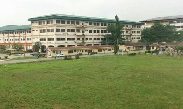 UNIPORT Admission List for 2019/2020 Session