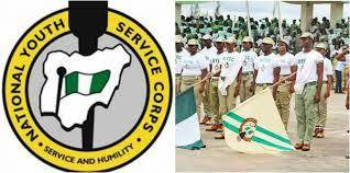 Six Abia corps members test positive for COVID-19