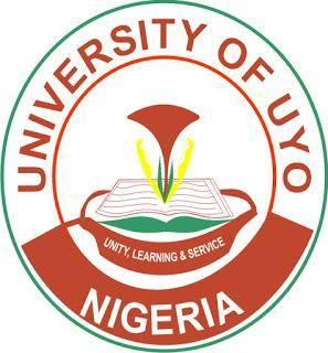 University of Uyo (UNIUYO) JUPEB/Basic Studies Admission List & Acceptance Fee Payment Details 2019/2020