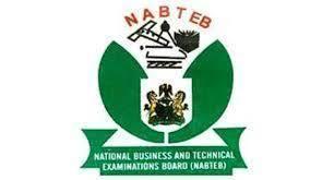 NABTEB GCE (Nov/Dec) registration, 2021 has commenced