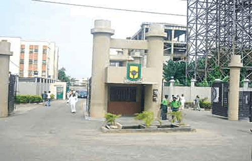 YABATECH ND Admission List For 2019/2020 Session