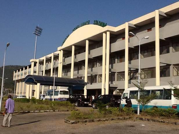 FULokoja Post-UTME Screening Result For 2019/2020 Out