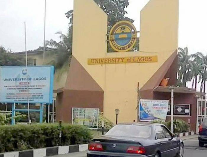 UNILAG announces January 25 as new resumption date