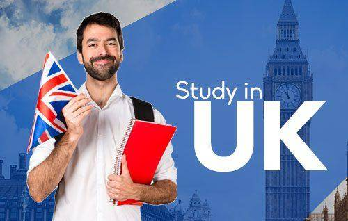Commonwealth Split-Site Scholarship for Developing Countries – UK, 2021