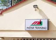 Malawi Institute of Journalism Selection List