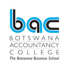 Botswana Accountancy College Fees Structure