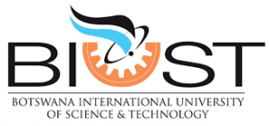 Botswana International University of Science and Technology Prospectus