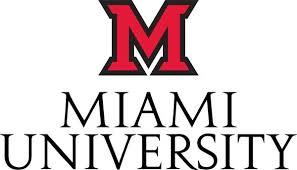 Miami University Dolibois European Center Admission