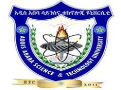 AASTU Admission Requirement And Criteria 2012