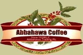 Abbahawa Trading PLC Jobs